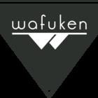 Wafuken (OUE)