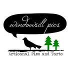 Windowsill Pies (Upper Thomson)