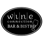 Wine Connection Bistro (Cuppage)