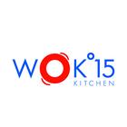 WOK°15 Kitchen