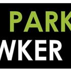 Yishun Park Hawker Centre